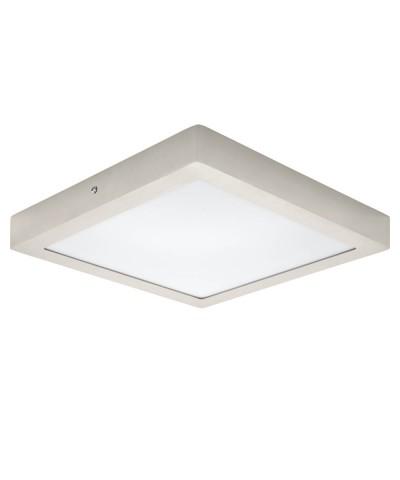 Потолочный светильник Eglo 96681 Fueva-C