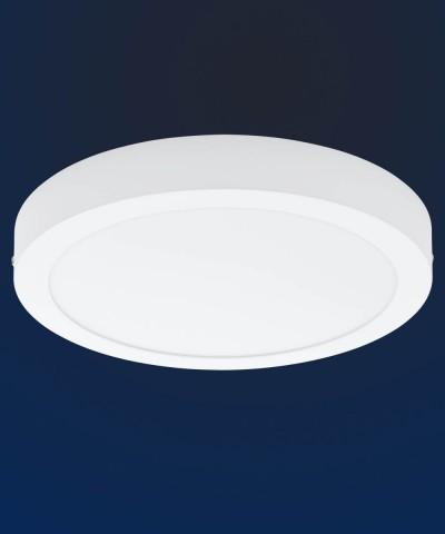 Потолочный светильник Eglo 96253 Fueva 1