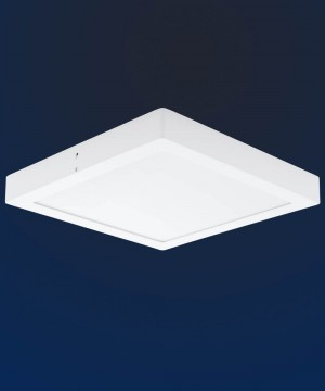 Потолочный светильник Eglo 96169 Fueva 1