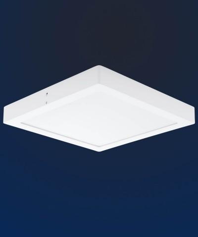 Потолочный светильник Eglo 94537 Fueva 1