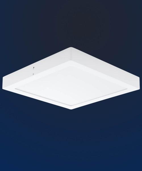 Потолочный светильник Eglo 96254 Fueva 1
