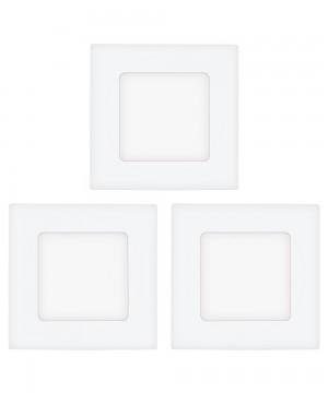 Точечный светильник Eglo 94733 Fueva 1