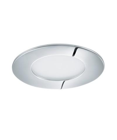 Точечный светильник Eglo 96054 Fueva 1