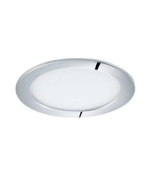 Точечный светильник Eglo 96055 Fueva 1