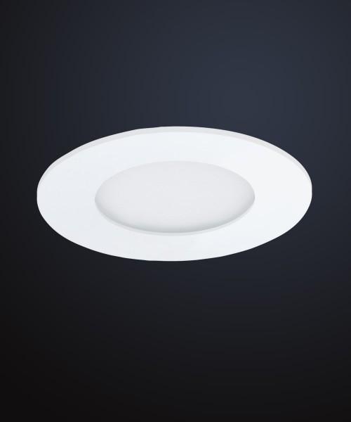Точечный светильник Eglo 96163 Fueva 1