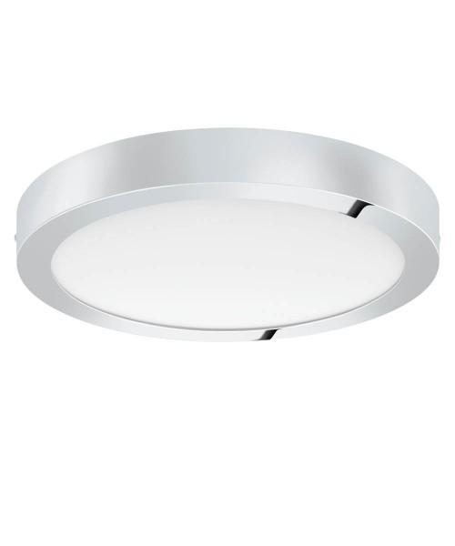 Потолочный светильник Eglo 96246 Fueva 1