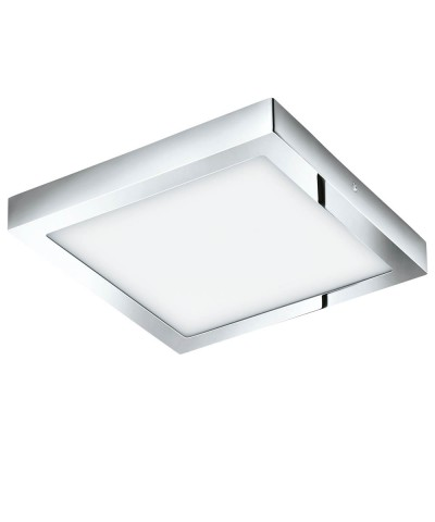 Потолочный светильник Eglo 96247 Fueva 1