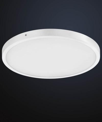 Потолочный светильник Eglo 97262 Fueva 1