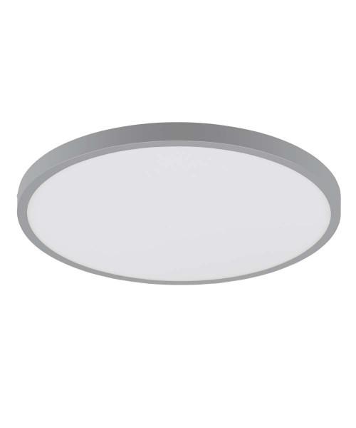 Потолочный светильник Eglo 97267 Fueva 1