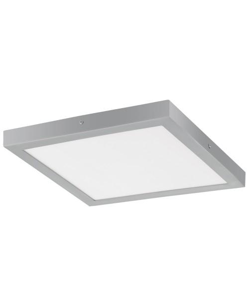 Потолочный светильник Eglo 97265 Fueva 1