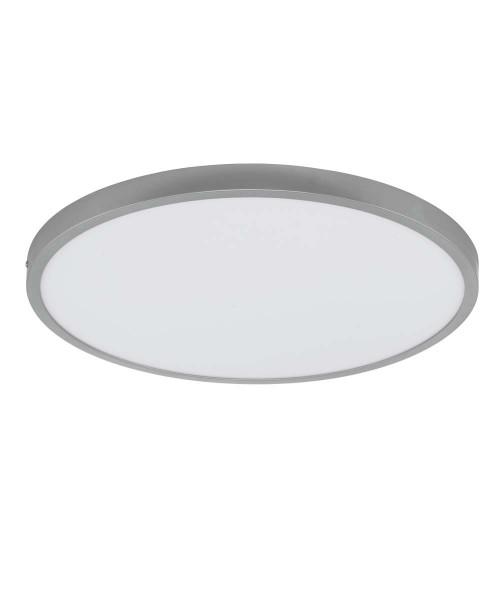 Потолочный светильник Eglo 97272 Fueva 1