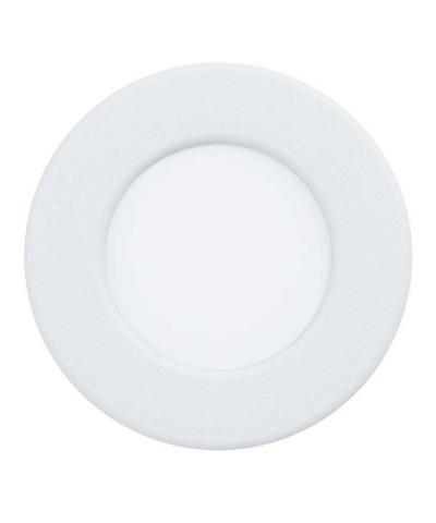 Точечный светильник Eglo 99147 Fueva 5