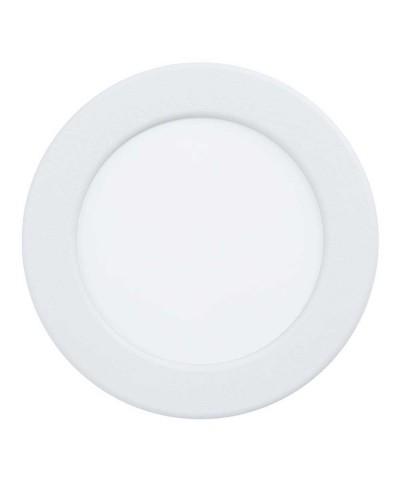 Точечный светильник Eglo 99132 Fueva 5