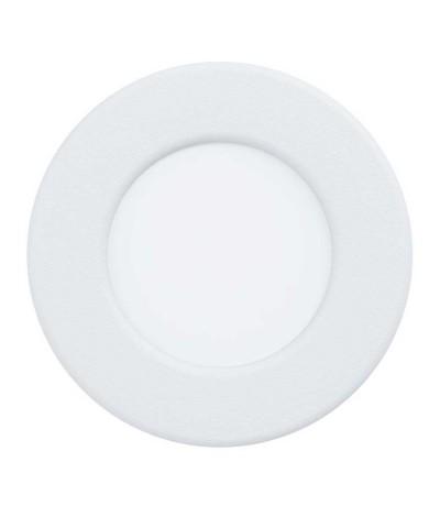 Точечный светильник Eglo 99206 Fueva 5