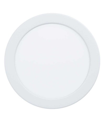Точечный светильник Eglo 99207 Fueva 5