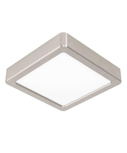 Точечный светильник Eglo 99252 Fueva 5