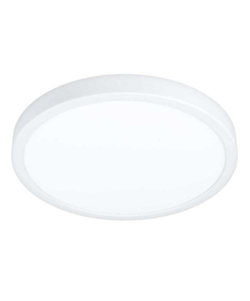 Потолочный светильник Eglo 99265 Fueva 5