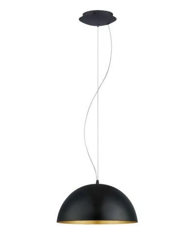 Подвесной светильник Eglo 94935 Gaetano 1