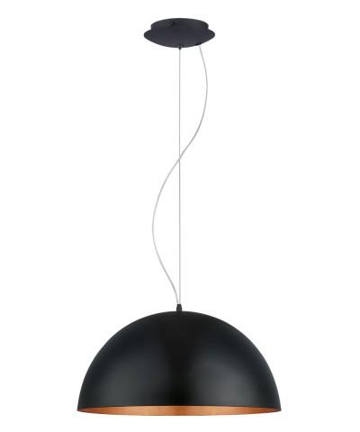 Подвесной светильник Eglo 94938 Gaetano 1