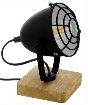 Настольная лампа Eglo 43138 Gatebeck 1