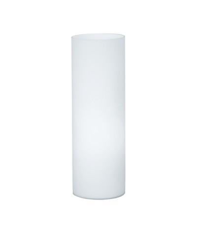 Настольная лампа Eglo 81828 Geo