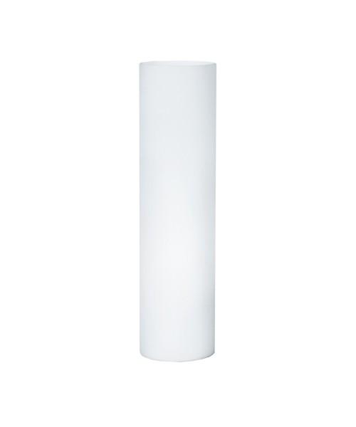 Настольная лампа EGLO 81829 Geo