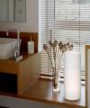 Настольная лампа Eglo 81828 Geo Фото - 1