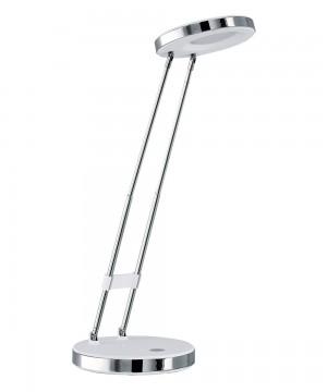 Настольная лампа Eglo 93077 Gexo