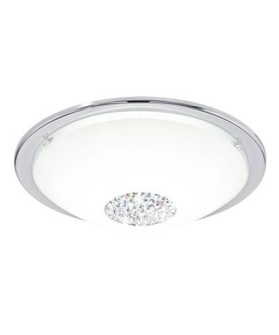 Потолочный светильник Eglo 93778 Giolina