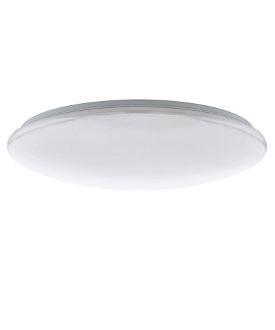 Потолочный светильник Eglo 34034 Giron-S