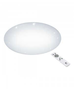 Потолочный светильник Eglo 97541 Giron S