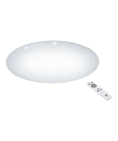 Потолочный светильник Eglo 97542 Giron S