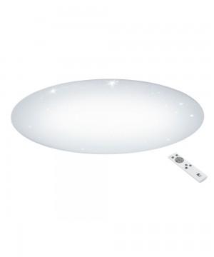 Потолочный светильник Eglo 97543 Giron S
