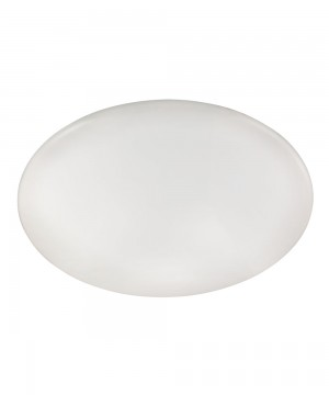 Потолочный светильник Eglo 97526 Giron