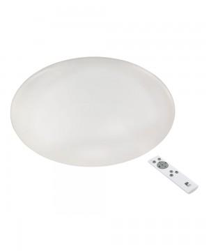 Потолочный светильник Eglo 97528 Giron