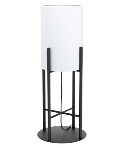 Настольная лампа Eglo 43143 Glastonbury Фото 1