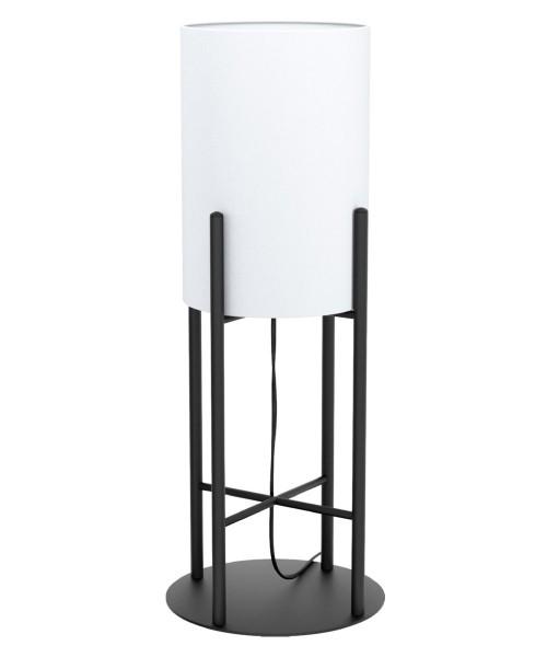 Настольная лампа Eglo 43143 Glastonbury