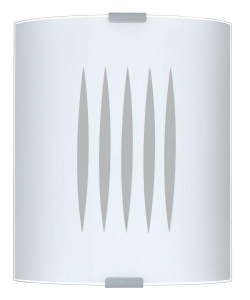 Настенный светильник Eglo 83132 Grafik