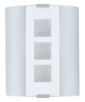Настенный светильник Eglo 83134 Grafik