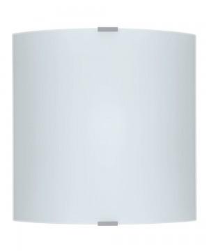 Настенный светильник Eglo 84026 Grafik