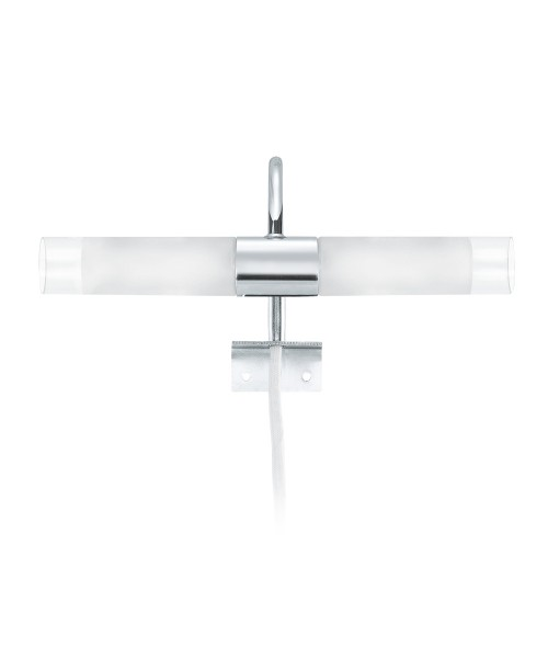 Подсветка для зеркала EGLO 85816 Granada