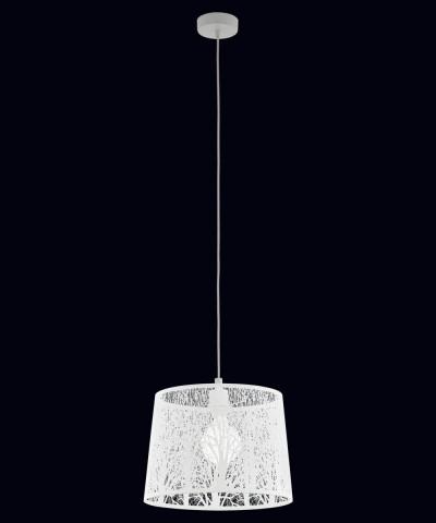 Подвесной светильник Eglo 49489 Hambleton