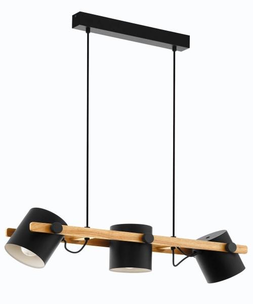 Подвесной светильник Eglo 43045 Hornwood