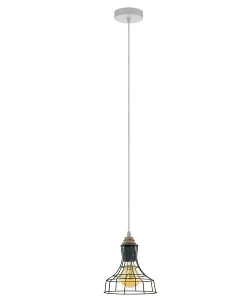Подвесной светильник Eglo 33035 Itchington 1