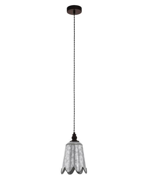 Подвесной светильник Eglo 43097 Karhold