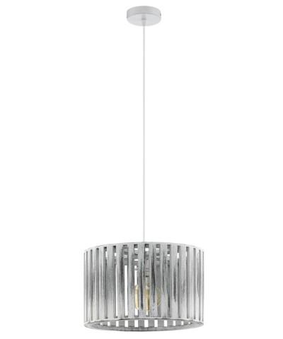 Подвесной светильник Eglo 33044 Kinross 1