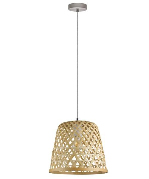 Подвесной светильник Eglo 43113 Kirkcolm
