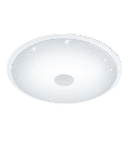 Потолочный светильник Eglo 97737 Lanciano
