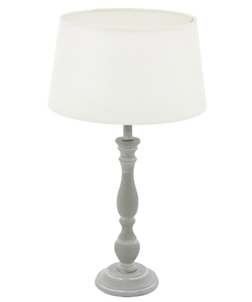 Настольная лампа Eglo 43257 Lapley