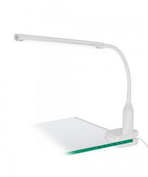 Настольная лампа Eglo 96434 Laroa
